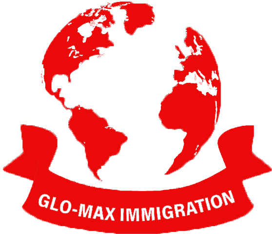 GLo-Max Immigration